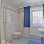 Landhaus-Stefanie-Burgstall-345-Familie-Wechselberger-Badezimmer